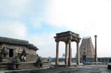 Belur, Karnataka Temple
